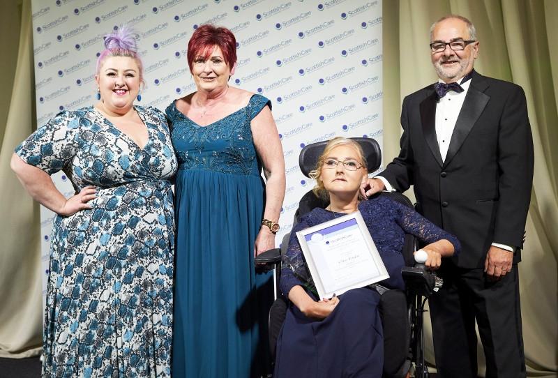 Outstanding-Achievement-Adult-winner